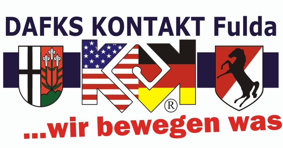 Logo Dafks Fulda