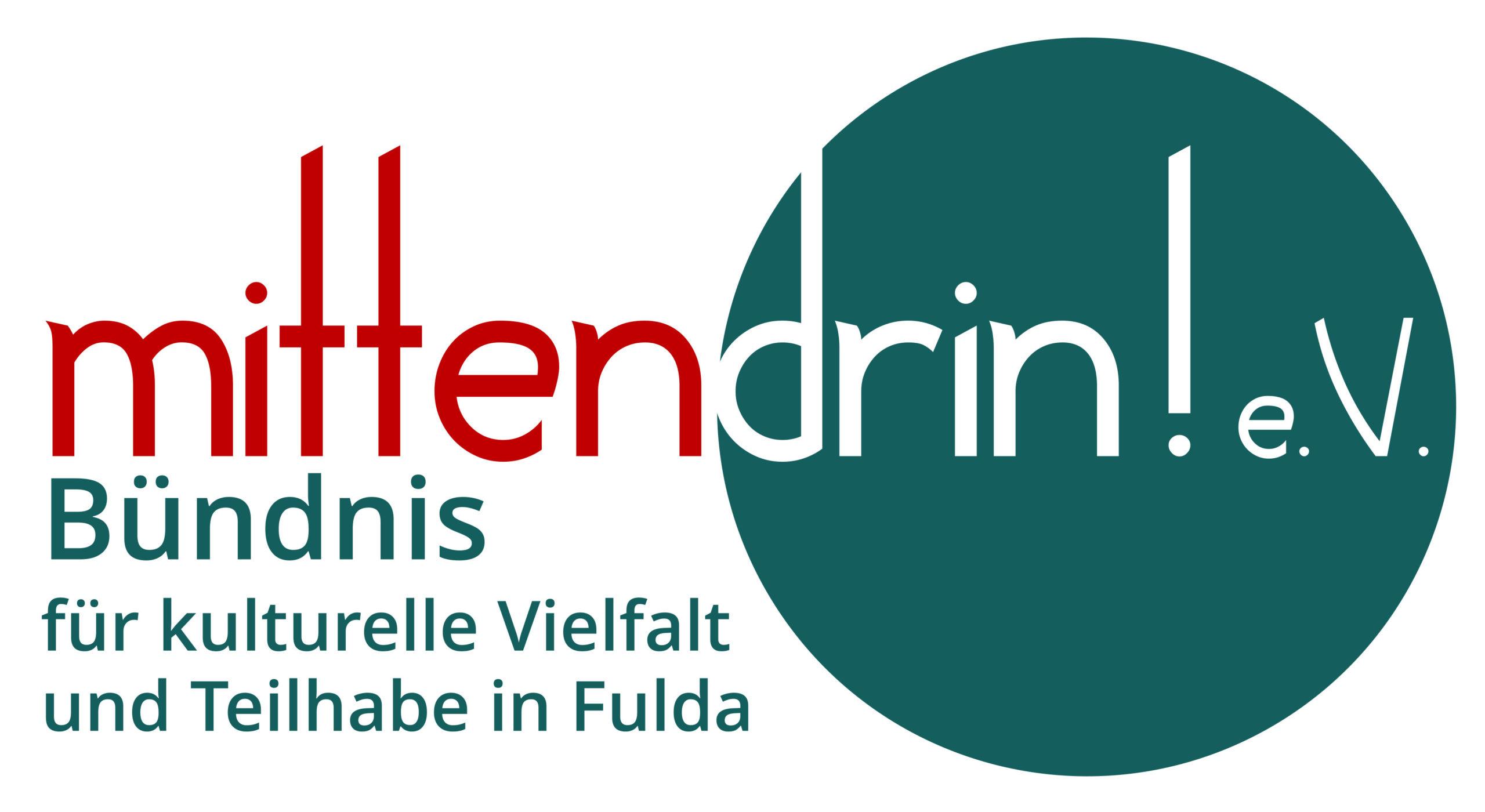 Bündnis Mittendrin Fulda