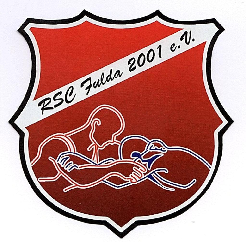 Logo RSC Fulda