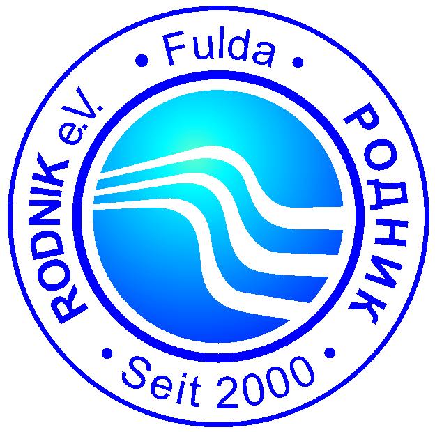 Logo Rodnik