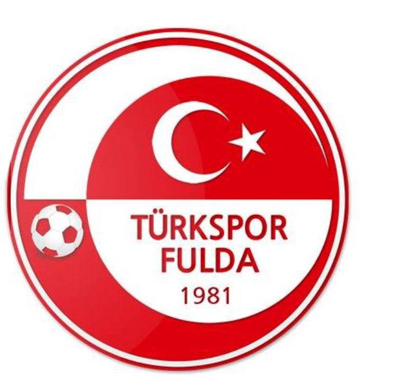 Logo Türkischer Sportverein Fulda
